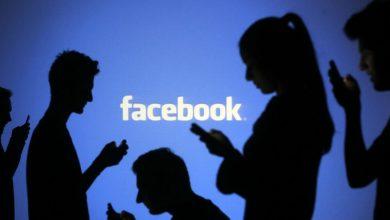 """صورة """"فيسبوك"""" تطلق خدمة غرف اجتماعات بواسطة الواقع الافتراضي"""