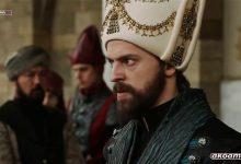 صورة من هو السلطان العثماني الذي جازى شرب القهوة بالاعدام