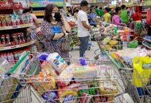 صورة في الاقتصاد ماذا يطلق على الزيادة المتواصلة في الاسعار