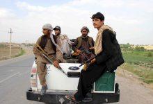 صورة CNN: إجلاء 26 ألف شخص من أفغانستان منذ سيطرة طالبان على كابل