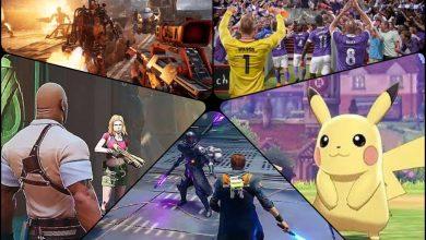 صورة ما هي الألعاب البارالمبية