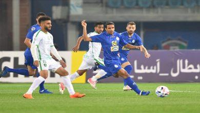 صورة تعرف على جدول مباريات الدوري السعودي الجديد 2022