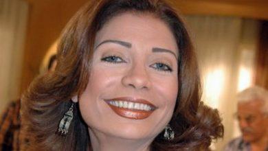 صورة من هو فريد المرشدي زوج سوسن بدر