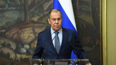 صورة روسيا ترحب بدعوة طالبان لحوار وطني