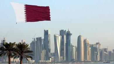 صورة ما هي اكبر قبيلة في قطر عدد