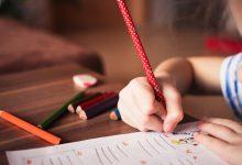 صورة ما هي طريقة تعليم الطفل القراءة؟