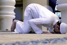 صورة ما هي الصلاة الابراهيمية
