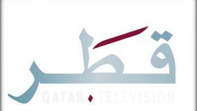صورة تردد قناة أسواق قطر Aswaq Qatar الجديد 2022 على نايل سات
