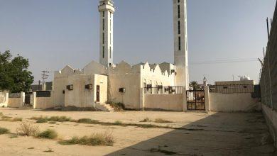 صورة ما هي مهام مراقب المساجد وكم راتبه بعد التحديث 1443