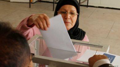 صورة 4 أحزاب تتصدر قوائم الترشيح للانتخابات في المغرب.. من هي؟
