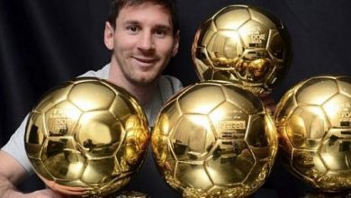 صورة من هو أفضل لاعب كرة قدم في التاريخ