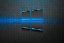 صورة الدخول بحساب مايكروسوفت للكادر التعليمي والطلاب 1443