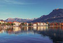 صورة كم تبعد انترلاكن عن جنيف