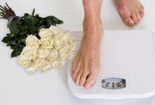 صورة وصفات لزيادة الوزن في مدة قصيرة للتخلص من مشاكل النحافة