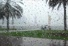صورة في اي طبقة تحدث تغيرات الطقس ؟