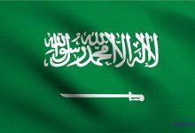 صورة اثر الموقع الجغرافي على نشاة الحضارة في المملكة العربية السعودية