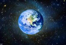 صورة ماذا تسمى حركة الارض حول محورها