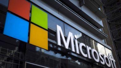 صورة طريقة انشاء حساب مايكروسوفت Microsoft Office للطلاب 1443