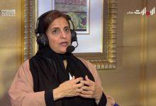 صورة من هي لبنى القاسمي أول وزيرة في الإمارات