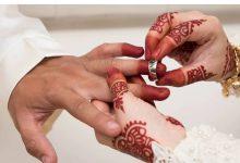 صورة كم العدد المسموح به في الزواجات