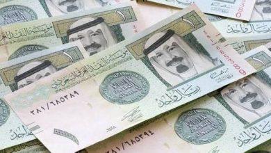 صورة أفضل المشاريع التجارية المربحة في السعودية 2022
