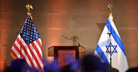 إسرائيل تكذب متحدث الخارجية الأمريكية.. ما القصة؟
