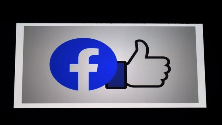 """""""فيسبوك"""" تلغي زر الإعجاب من الصفحات العامة"""