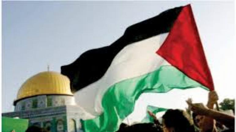 ما تأثير المصالحة الخليجية على القضية الفلسطينية