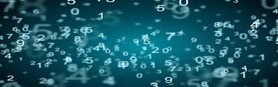 صورة ما هو تحليل العدد ٣٠ إلى عوامله الأولية
